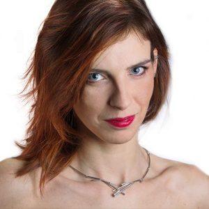 oreficeria Genova gioielli personalizzati