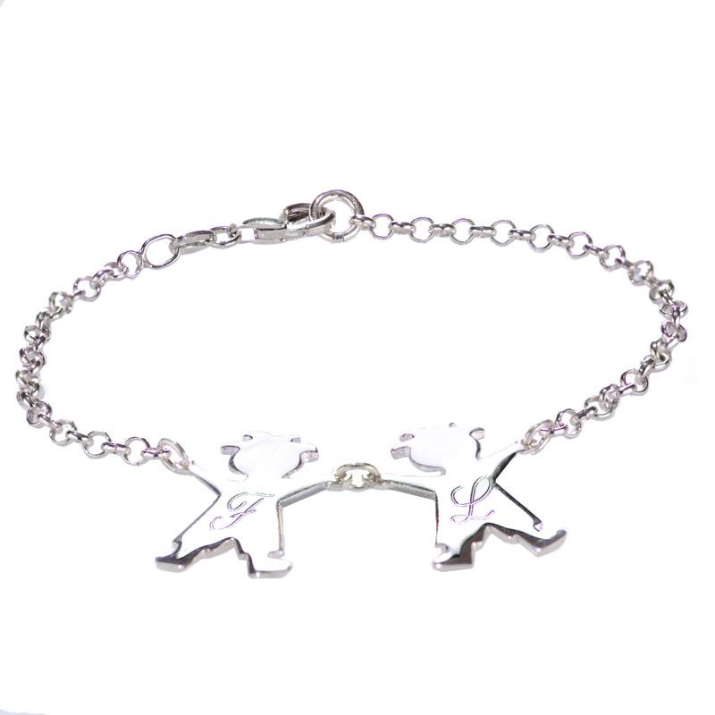 bracciale-argento-regalo-nascita